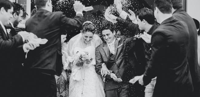 Deine Hochzeitsband Stuttgart – jetzt für 2021 buchen!